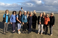 Baylys-Beach-with-the-ladies-June-2020