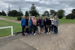 The-Bay-tour-July-2020-part-group-photo