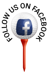 FOLLOW-MAWELLS-9-HOLE-GOLF-TOURS-ON-FACEBOOK
