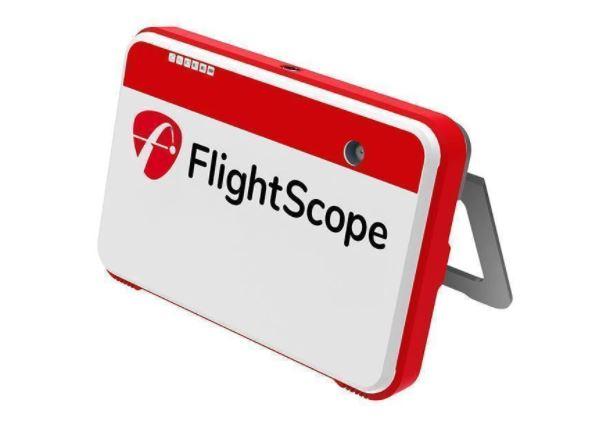 flightscope_mevo