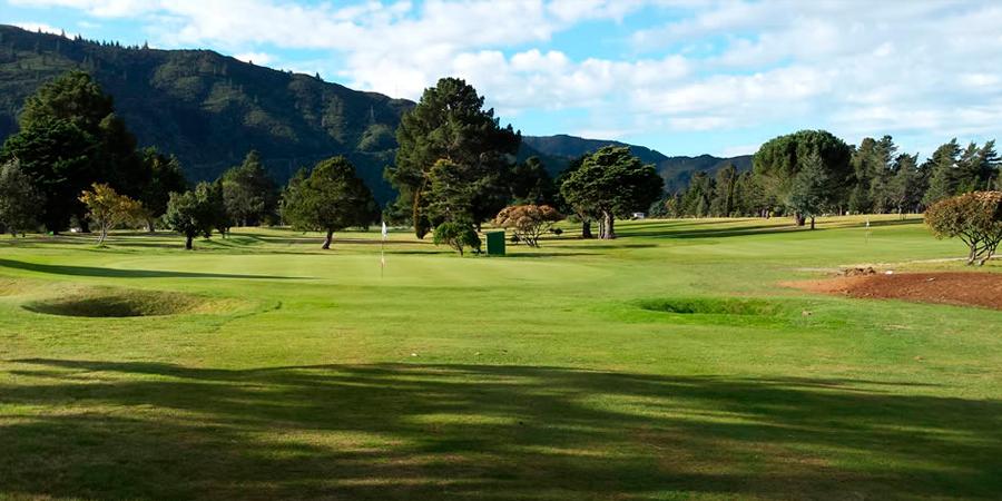 blenheim-9-hole-golf-tour-with-kaye-maxwell