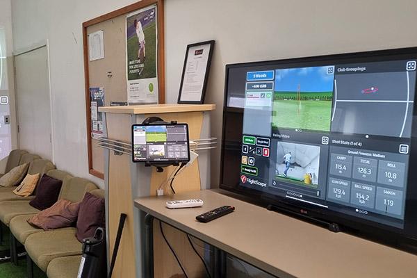 golf_sim3