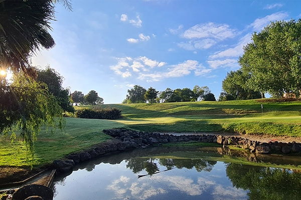 hole-6-at-Maxwells-Golf