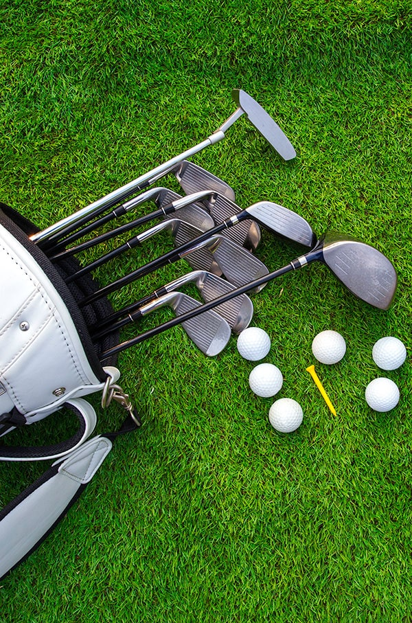 2nd-hand-golf-clubs-for-sale-at-Maxwells-Golf