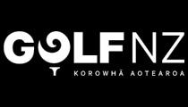 golf nz logo